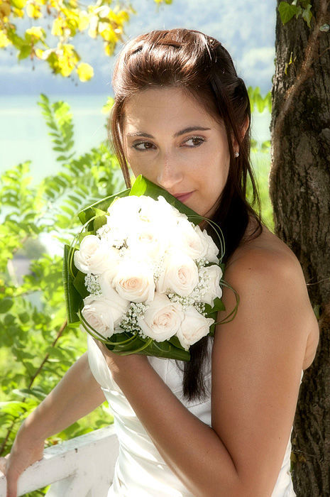 Trintinaglia Fotografi di Matrimonio