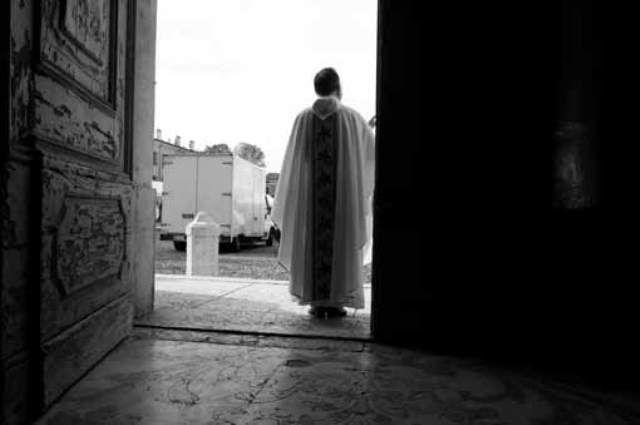 Carlo Perini Fotografie