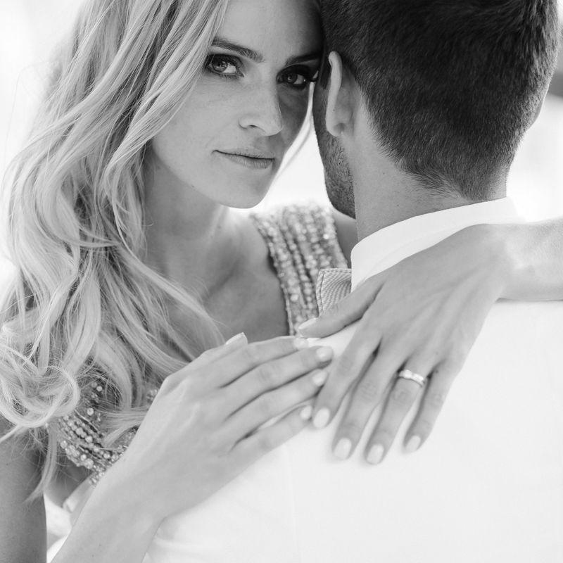 Hochzeitsplaner Europaweit - Das Hochzeitswerk