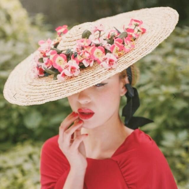 Hat&Love