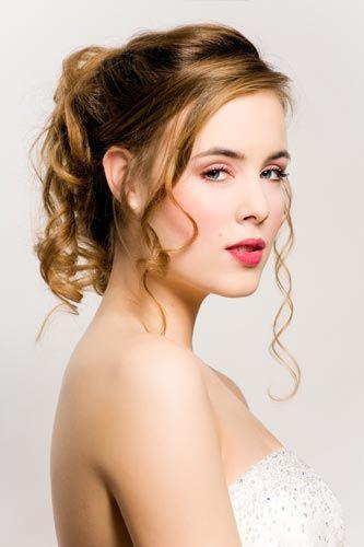 Xan Beauty