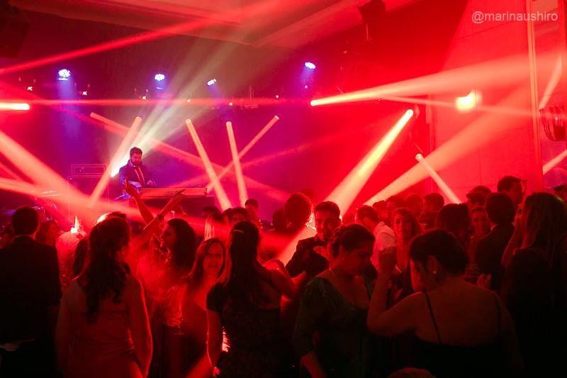 DJ Cacá de Brito