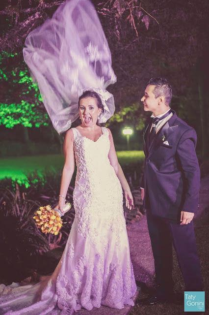 Caroline e Eduardo 11/04/2015 - Fazenda Carpe Diem