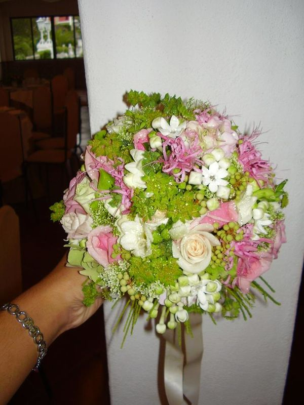 Arte & Flor