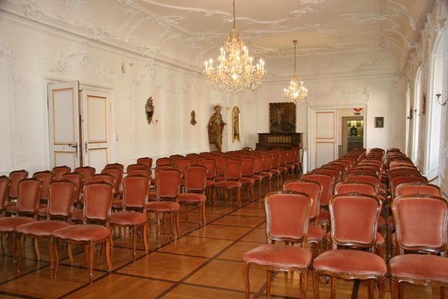 Beispiel: Ihre Trauung, Foto: Elztalmuseum Waldkirch.