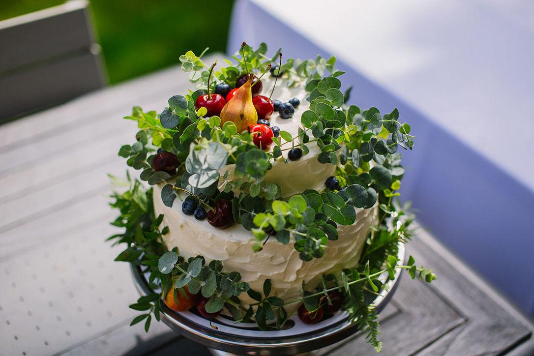 Чизкейк Орео Брауни - Классическая вариация сочетания сливочного сыра и шоколада,с добавлением печенья Орео.