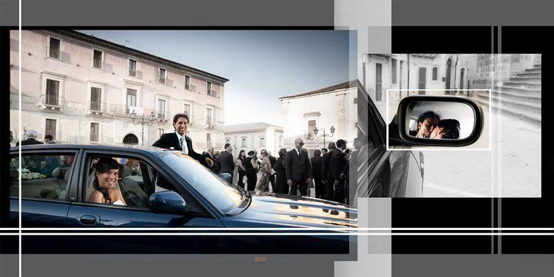 Massimiliano Rauco Photographer