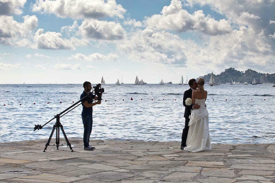 Claudio Beduschi studio fotografico e video