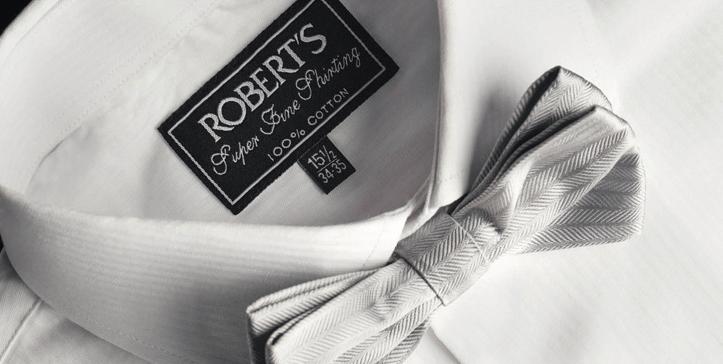 Complementos para novios en Robert`s Puebla