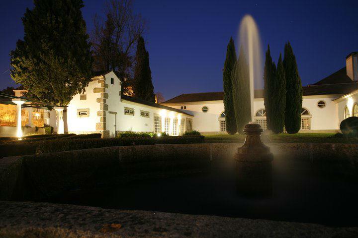 Foto: Hotel Príncipe Perfeito