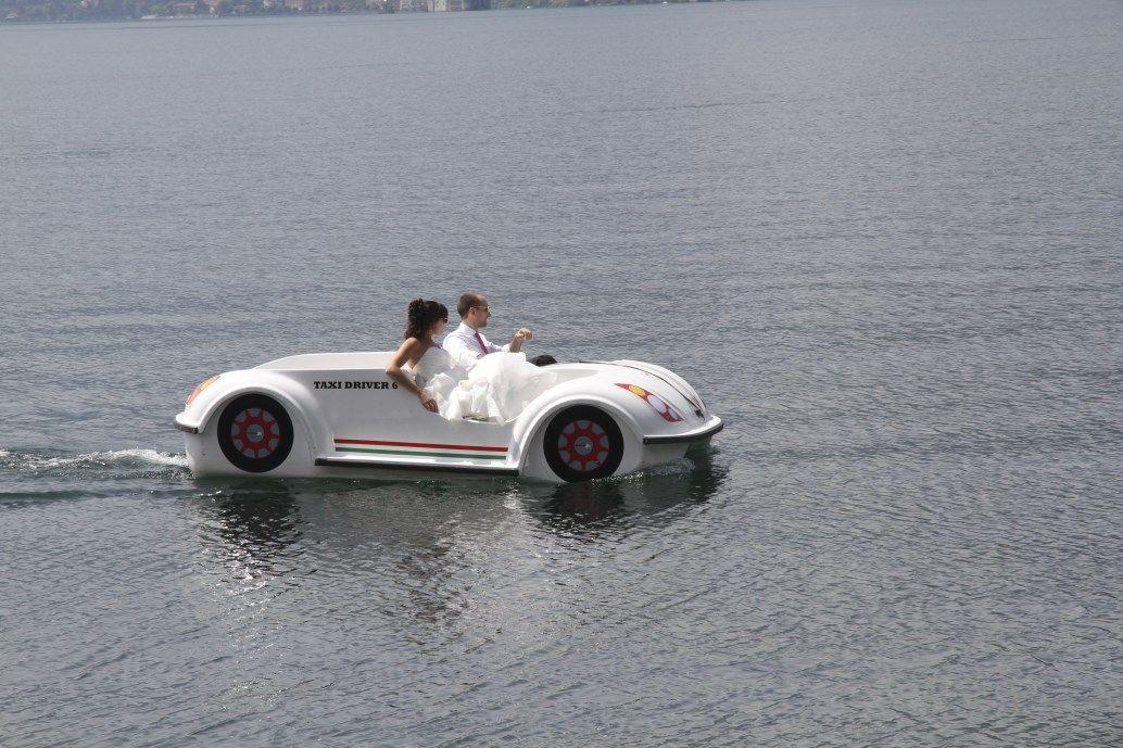 Momenti Contenti Wedding & Events Ticino & North Italy  (Lago Maggiore / Lago di )