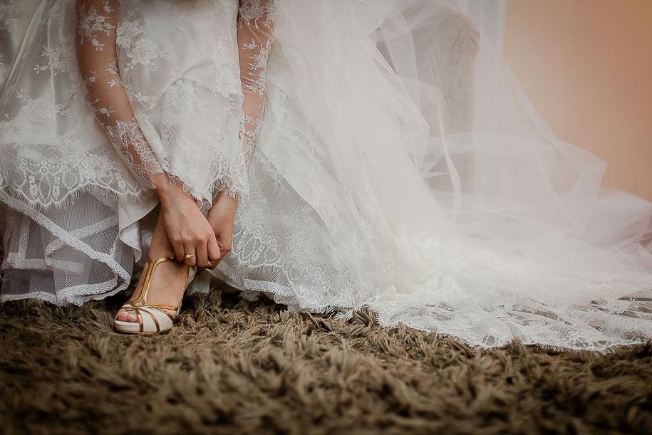 Casamento Ana Paula e Denis - Poços de Caldas, MG - 2014 {Samuel Marcondes Fotografias - Fotografia de casamento para casais apaixonados}