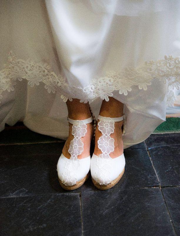 Vega Novias - vestidos de novia