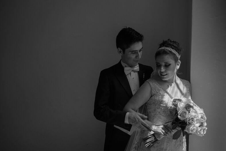 Luis Lòpez Photography