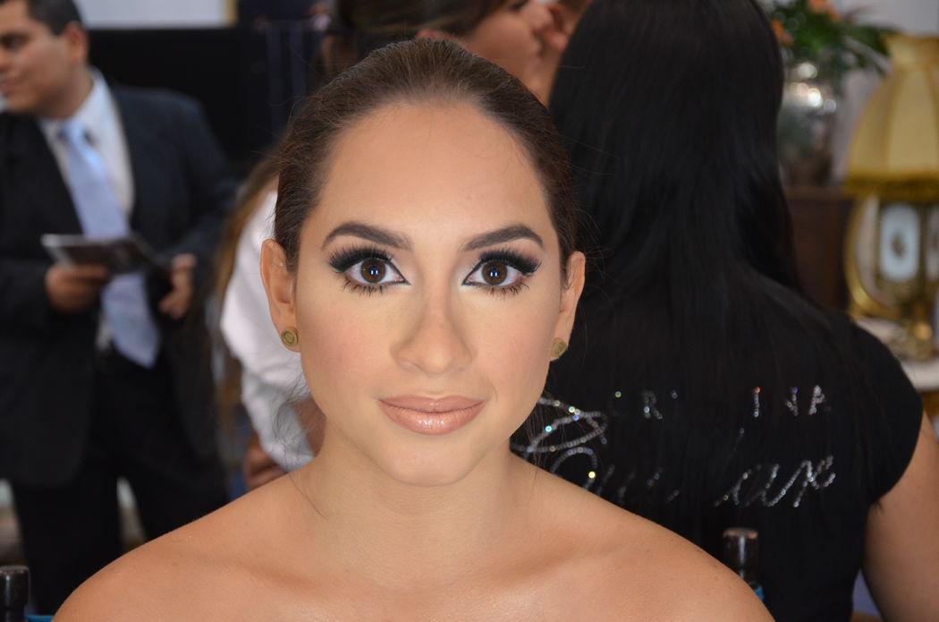 Cristina Cuellar