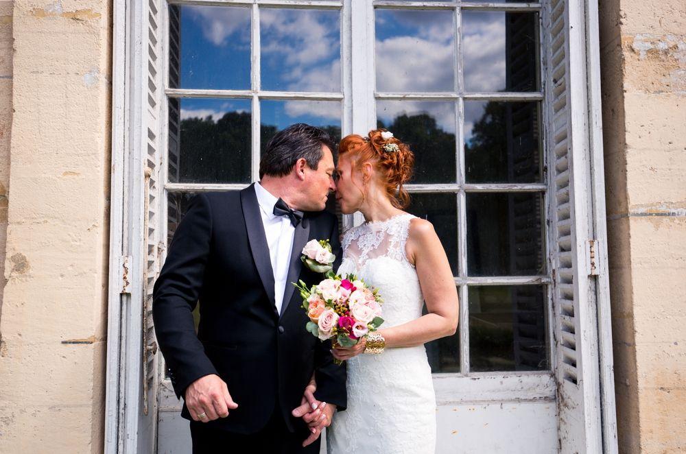 Sweet Félicité Photographe Mariés/Bride and Groom/Vexin