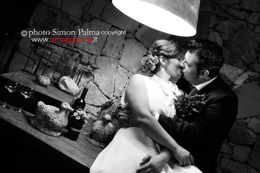 Simon Palma Photographer