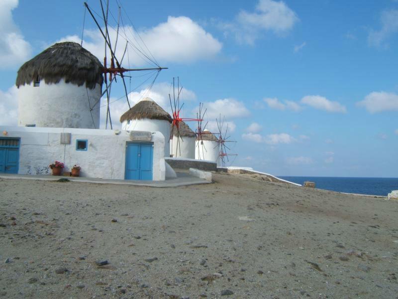 Samarka Viaggi e Turismo