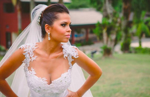 Rosângela Souza Couture