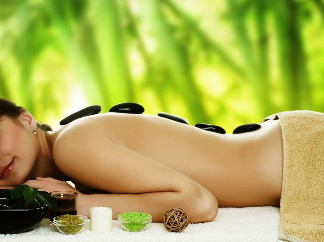 soins corps beauté zen institut guer