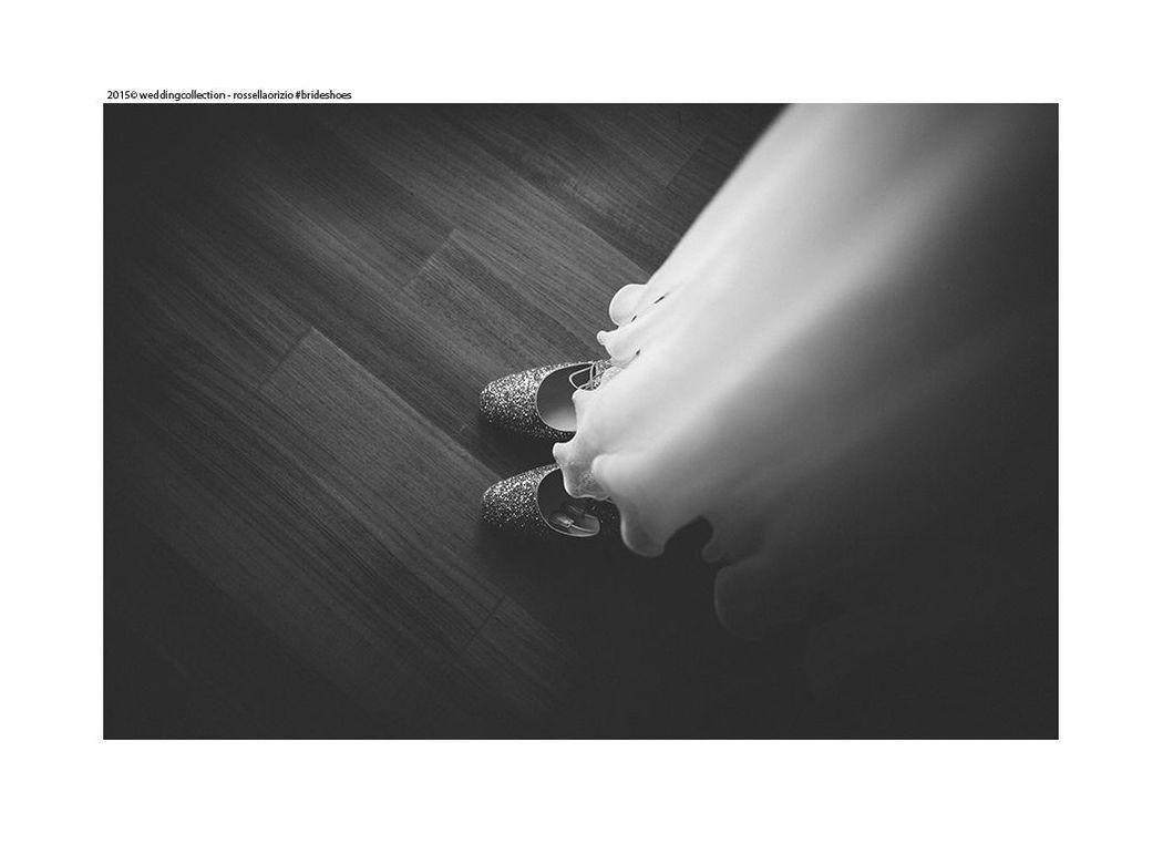 bottega veneta - shoes