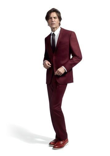 Vistula moda męska