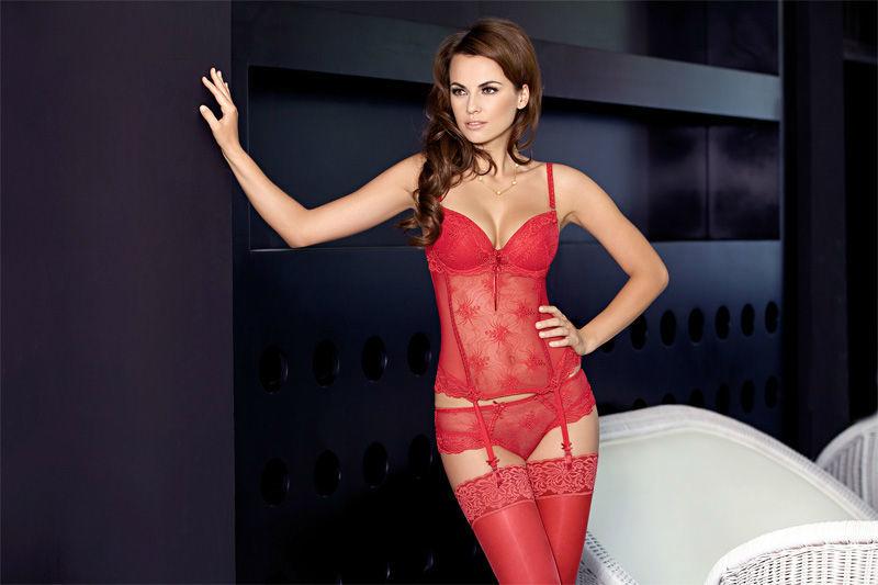 Confidenze Lingerie & Sex Store