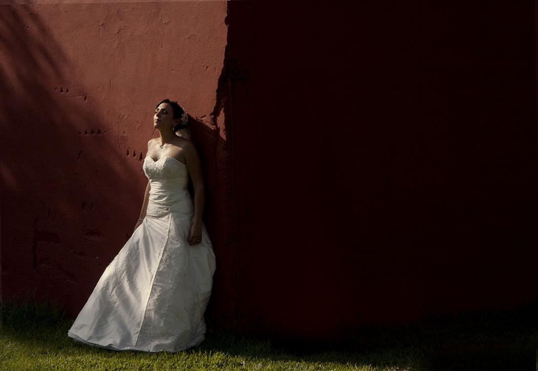 Delia Cerda Fotografía