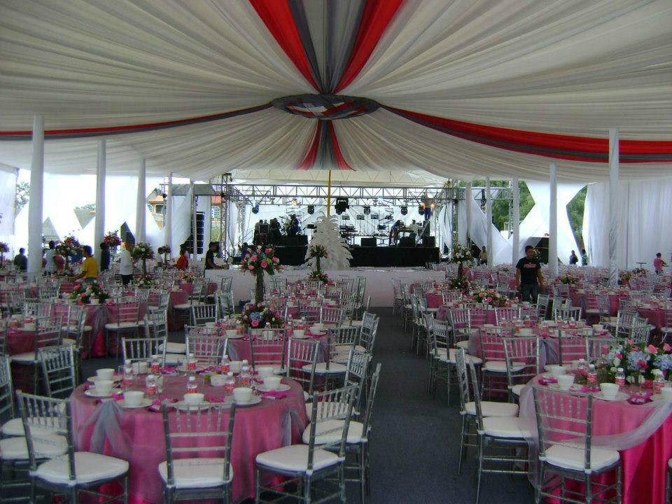 Fabreck Agency, Organization & Fashion Event