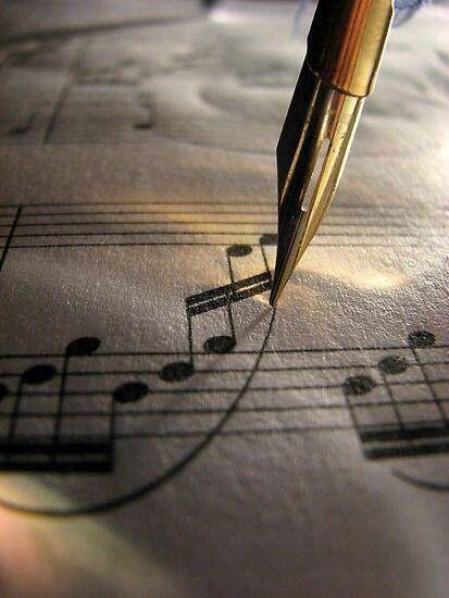 Cortés Musical