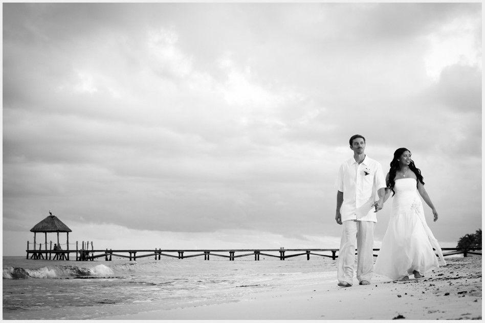 Fotografía y video - Foto Viva Photography