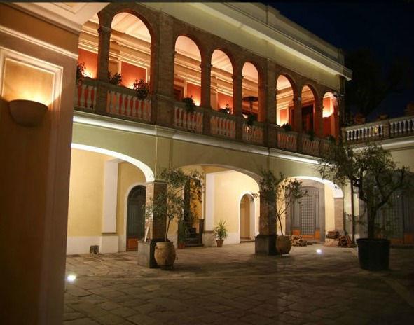 Palazzo Celentano