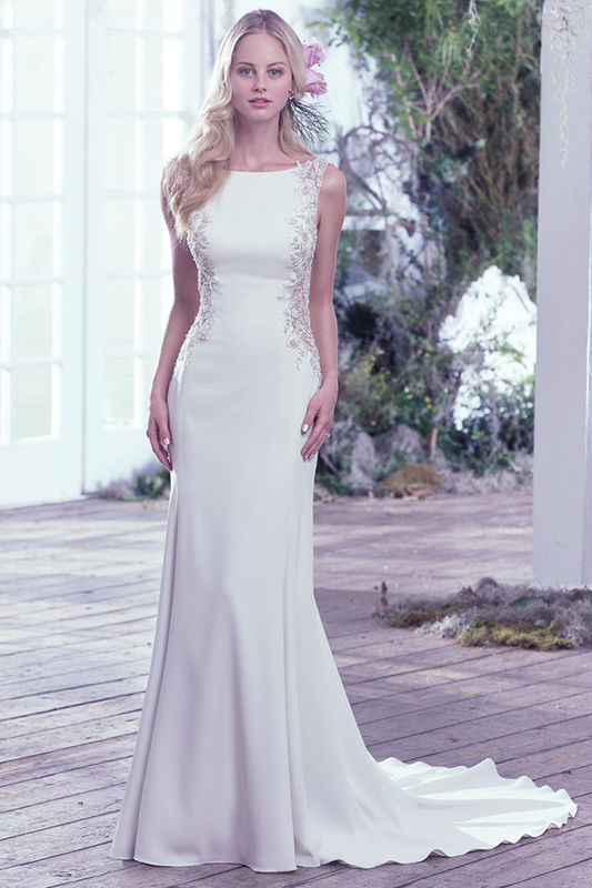 Maggie-Sottero-Andie