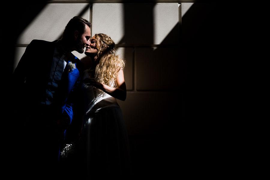 Olivier baron photographe, mariage, Bretagne, Nantes, Rennes,  Vannes, lorient,