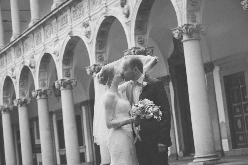 fotografo matrimonio statale milano