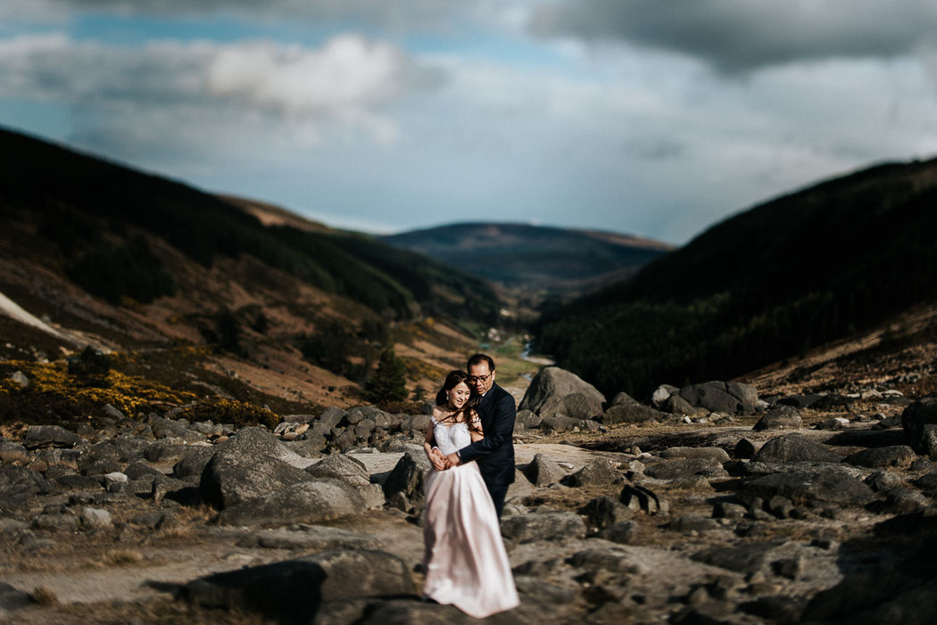 Art Wedding Photography