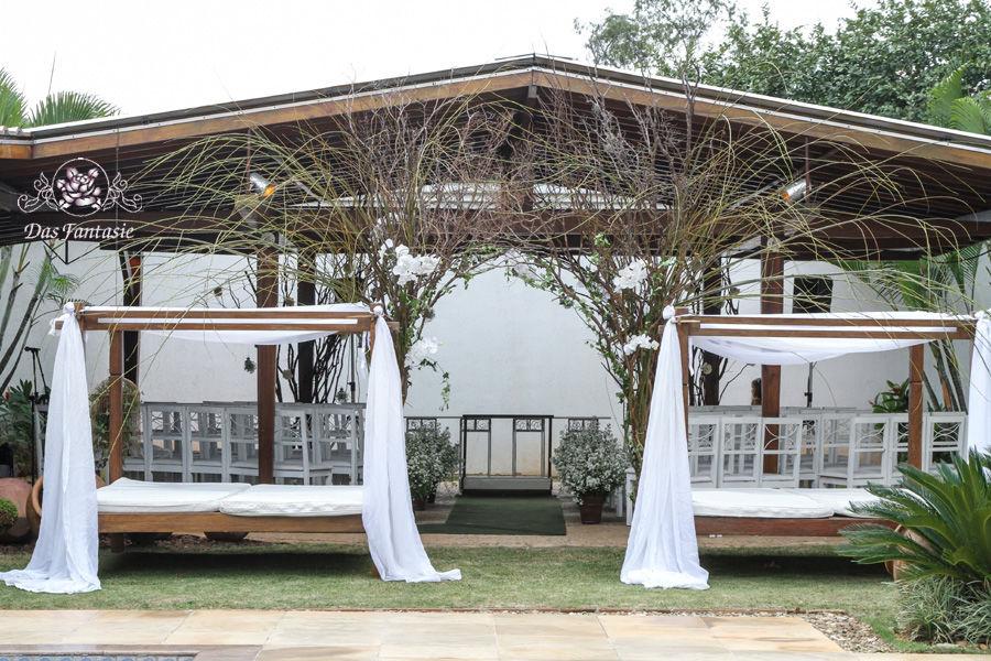 Residence Pampulha