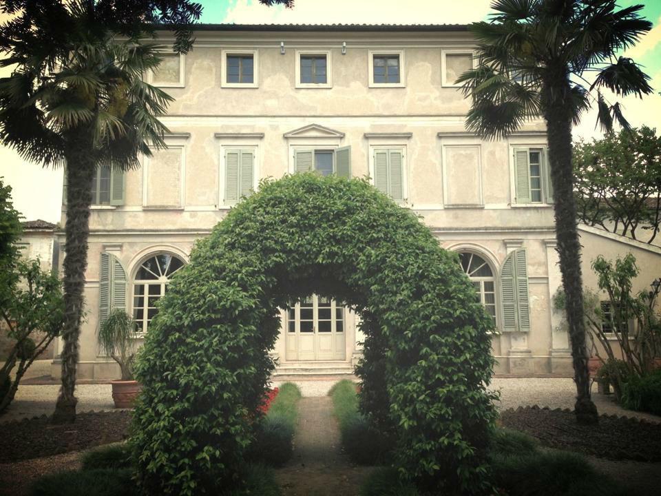 Villa Negri