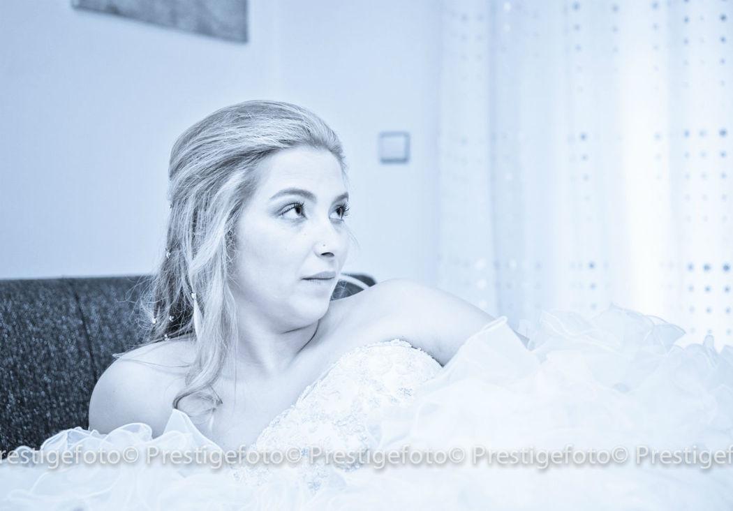 Foto: Prestigefoto