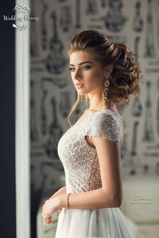 Яна Зипа