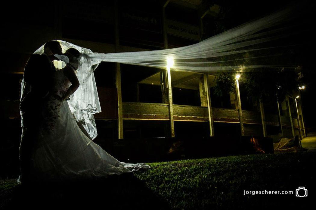 Jorge Scherer Fotógrafos
