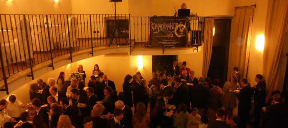 Intrattenimenti musicali per eventi e ricevimenti di matrimonio Romadjpianobar info@romadjpianobar.com http://www.romadjpianobar.com
