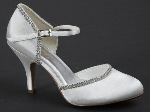 Chaussures Experte - Crinoligne