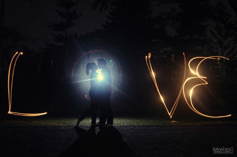 Foto: Video Art Storytellers