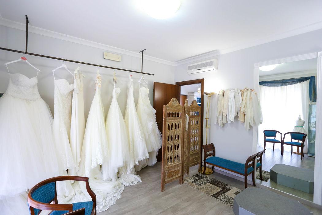 Atelier Sposa