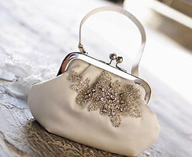 Beispiel: Taschen, Foto: Tessa & Thomi Accessoires.