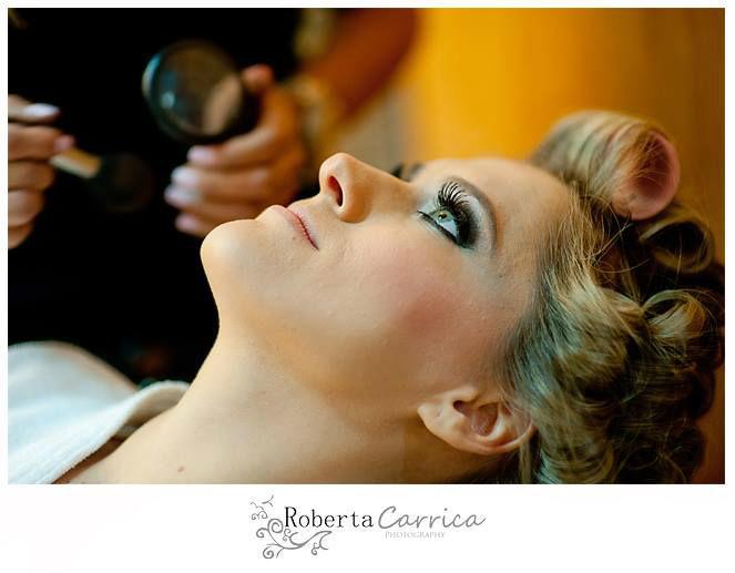 Nina Cabeleireiros. Foto: Roberta Carrica