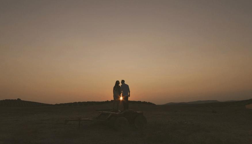 Landscape Videografía