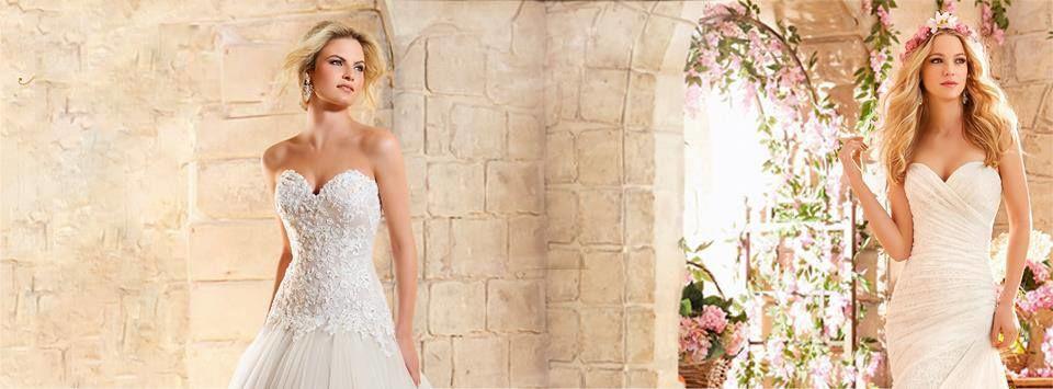 Farah Medina Wedding Center