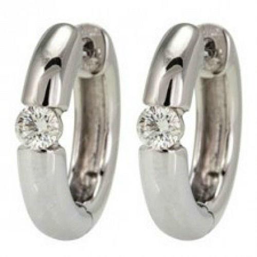 Beispiel: Ohrringe, Foto: Juwelier Gold Gelber.